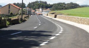 Image of Rehabilitation of Streets – Angra do Heroísmo