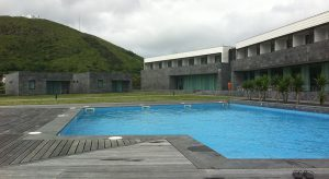 Image of Hotel Resort Santa Cruz Graciosa