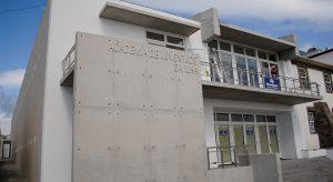 Image of Youth Academy – Praia da Vitória
