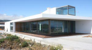Image of House – São Bartolomeu