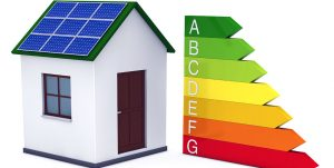 Image of Energy Certificates