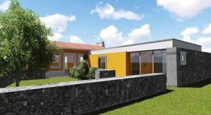 Image of House – São Bento