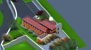 Image of Building – Espaço R