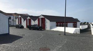 Image of Posto de Turismo – Ilha do Pico